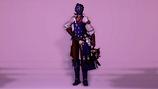 Lupin_Teramoix_1.png