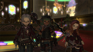 ffxiv_dx11_2019-04-02_20-40-36.png