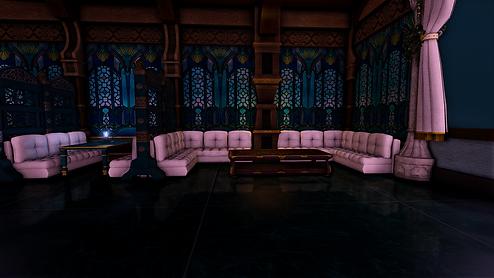 seating.png