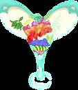 Fairy_Fruit_Salad.png