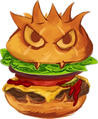 Bombling_Burger.png