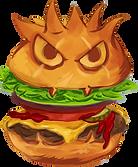 Bombling_Burger.png