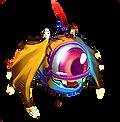 009 - Eyeball_A.png