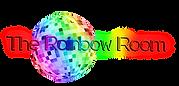 rainbowroomtransparentlogo_v1_01.png