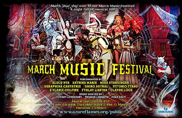MarchMusicFestival_Large.jpg