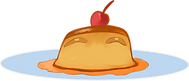 Flan_Pudding.png