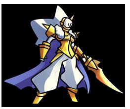 Knight Sword Elite.png