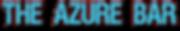 Azure Bar Logo.png