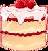 Raspberry_Vanilla_Mini-Cake.png