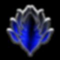 04 Azure Blade.png
