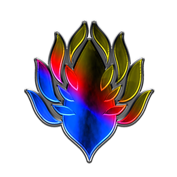 03 Azure Flame.png