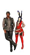 Quinn_Drever_and_Lady_Eventide_2.png