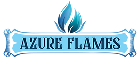 Azure%20Flames_transparent%20bg_edited.p