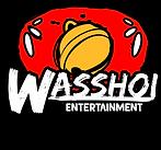 Logo_wasshoi_edited.png