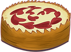 Pixieberry_Cheesecake.png