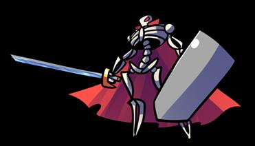 Skeleton Knight Baron.png