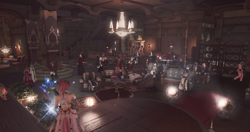 ffxiv_dx11_2019-04-26_20-11-09.png