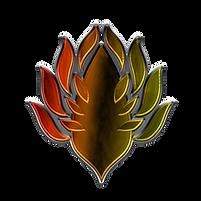02 Flame Badge.png