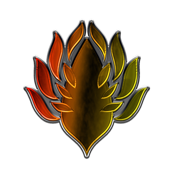 02 Flame Badge.png