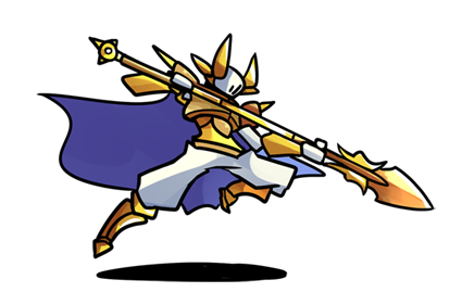 Knight Spear Elite.png