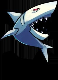 Sea Shark.png