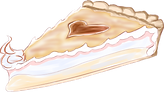 CreamCake_Pie.png