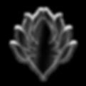 01 Cinder Badge.png