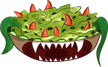 Malboro_Salad.png