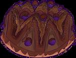 Chocolate_Mini-Bundt_Cake.png