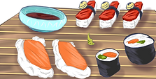 Sushi_I_see (1).png