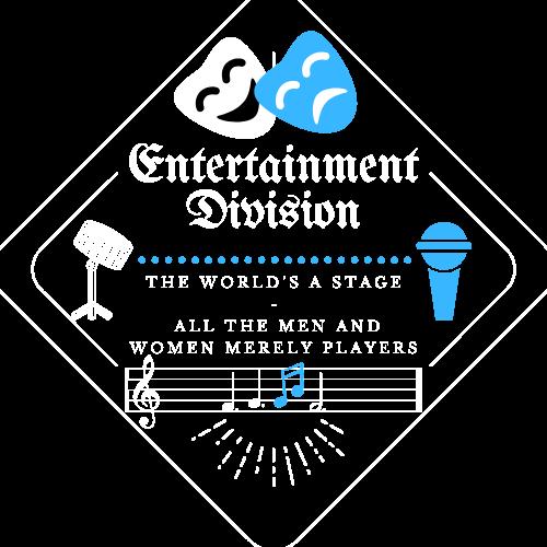 Entertainment_Division_Logo_10.png