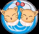 Moogle_Pom-Pom_Pancakes.png