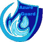 Azure_guard_Transparent.png