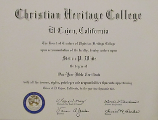 Steven Bible Certificate.png