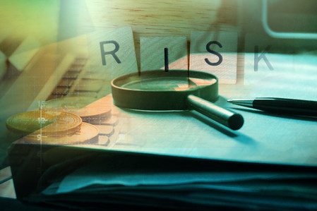 FAA and Regulatory Compliance Planning