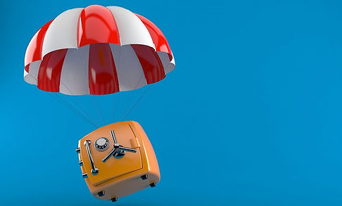 fly safe 3.jpg