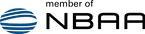 NBAA_Airfoil_Member_edited.png