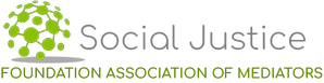 logo-NPO-logo-green.png