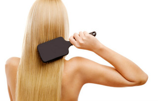 The right way.... a guide to taking care of your extensions