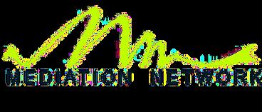 MN Logos2.png