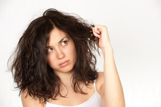 Damage Control!!! The truth about damage from extensions.