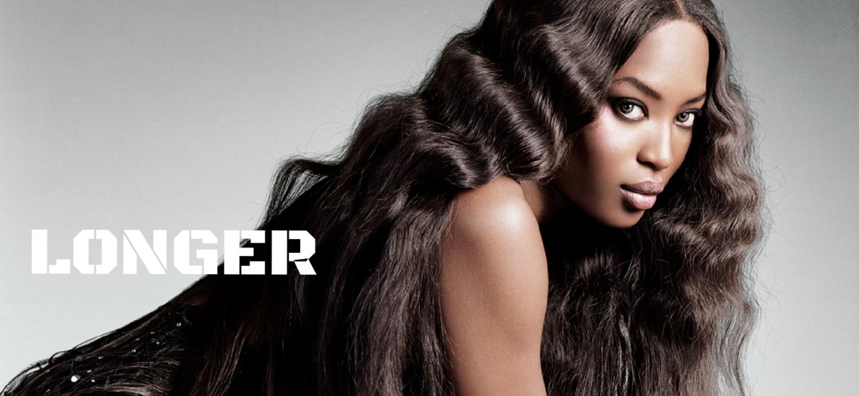 Make Over Addiction Human Hair Extensions Johannesburg