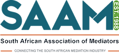 SAAM-Logo-tagline-1.png