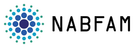 nabfam-logo-redesigned1.png