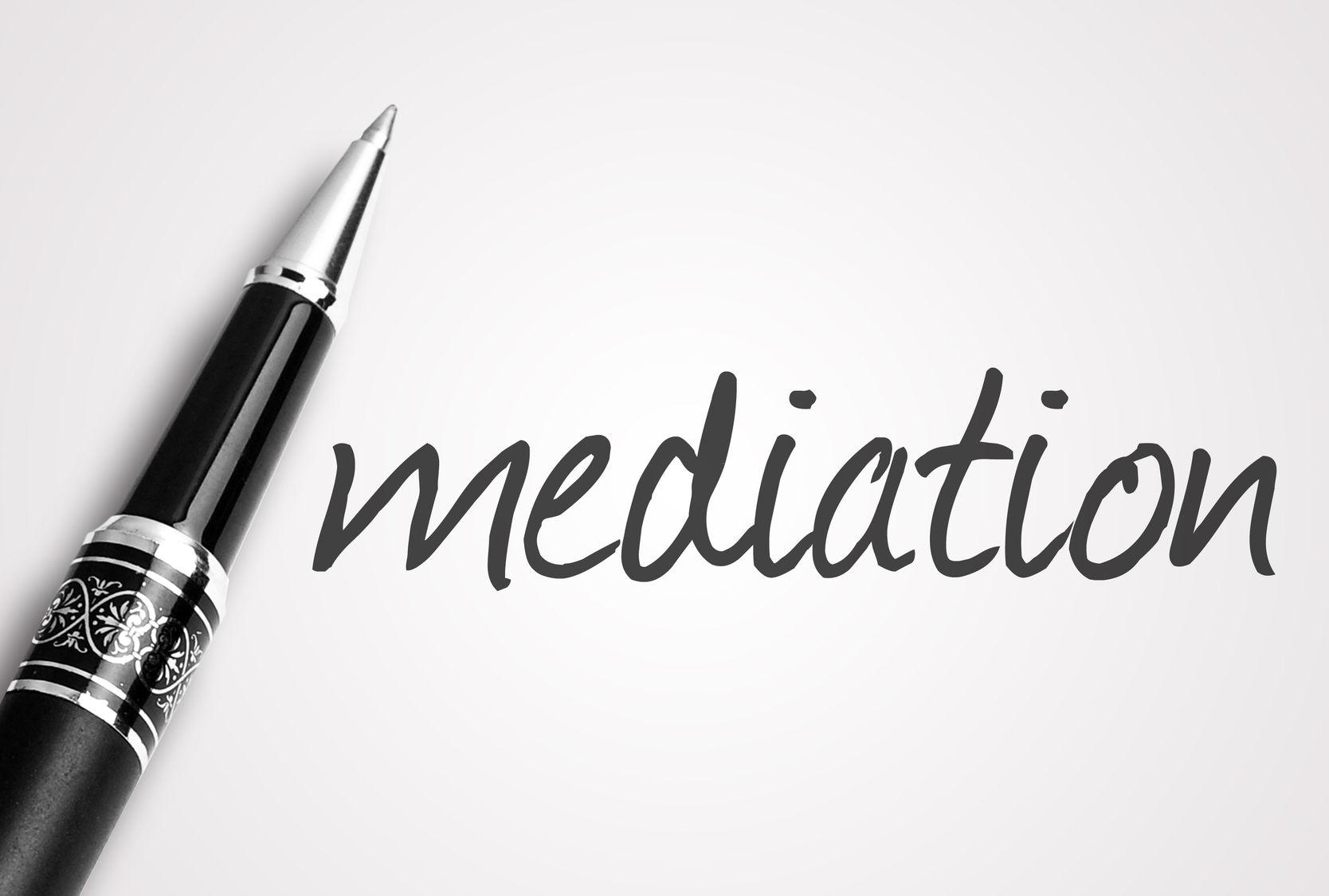 Celebrate Mediation Day: 10 Benefits