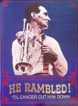 He-Rambled.jpg