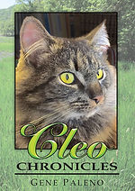 Cleo-Chronicles.jpg