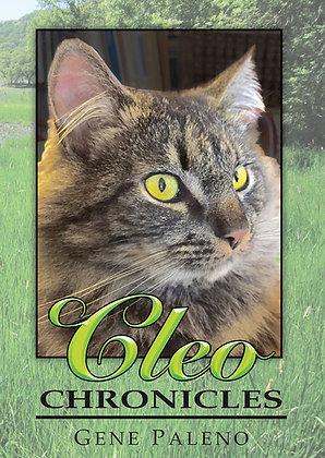 Cleo Chronicles