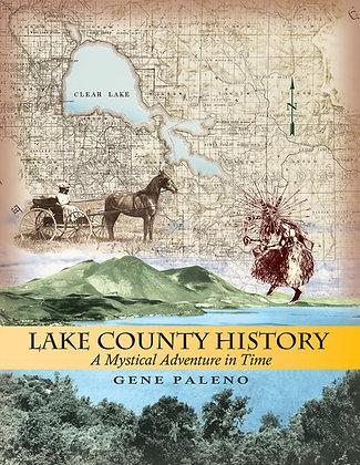 Lake County History