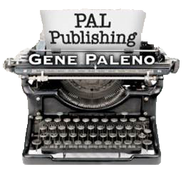 Pal Publishing typewriter trans bkgrd.pn